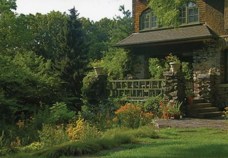 designing-gardens_summers.jpg