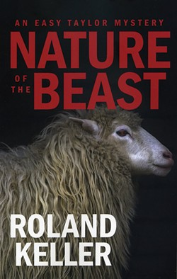 Nature of the Beast. Roland Keller. SUNY Press, 2014, $19.95.