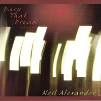 CD Review: Darn That Dream