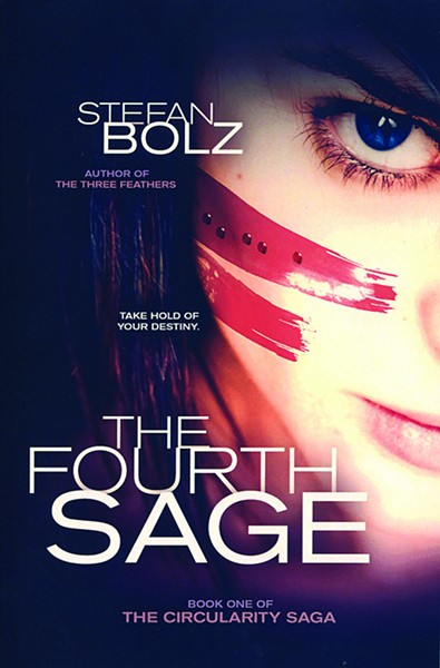 books-teens-the_fourth_stage_bolz.jpg