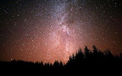 stargazing_walk.jpg
