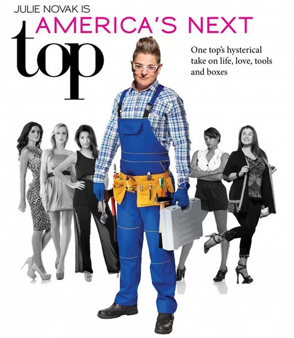 nye-_americas_next_top.jpg