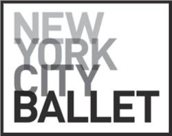 3561b14e_new_york_city_ballet_logo.png