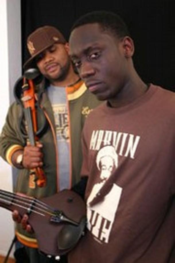 music_events_hudson_black-violin.jpg