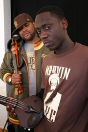 music_events_hudson_black-violin.jpg