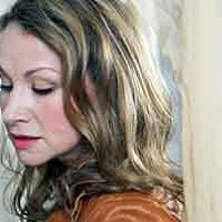Nightlife Highlights: Joan Osborne
