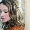 Nightlife Highlights: Joan Osborne