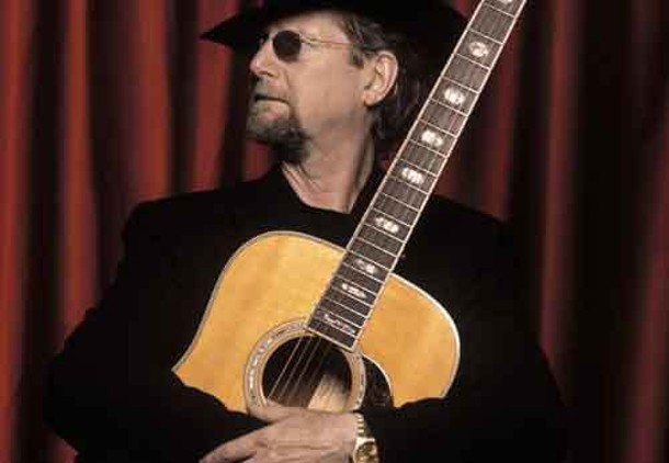 nightlife_rogermcguinn_33.jpg