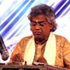 Nightlife Highlights: Tarun Bhattacharya