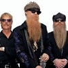 Nightlife Highlights: ZZ Top
