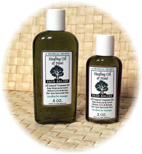 gift-guide--noni-island-herbals.jpg