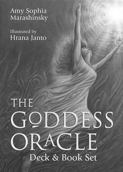 the_goddess_oracle_deck_and_book_set_marashinsky.jpg