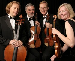 3af1e259_american_string_quartet2-1.jpg
