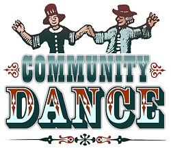 c1eae954_community-dance.jpg