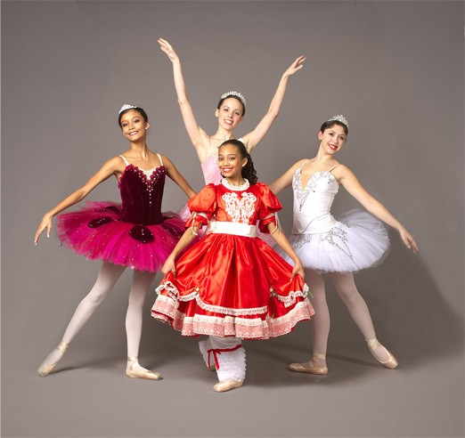 nutcracker_8day_1124.jpg