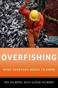 ev_overfishing.jpg