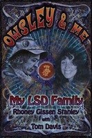 Owsley and Me LSD Family