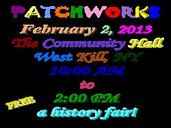 c3ec5a55_patchworksforweb2.png