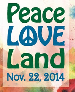 5313ee5f_peace-love-land.jpg