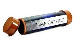 9cdac5fd_capsule.jpg