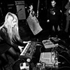Pharmakon Plays EMPAC on Friday