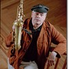 Phil Woods Headlines Berkshire Gateway Jazz Weekend
