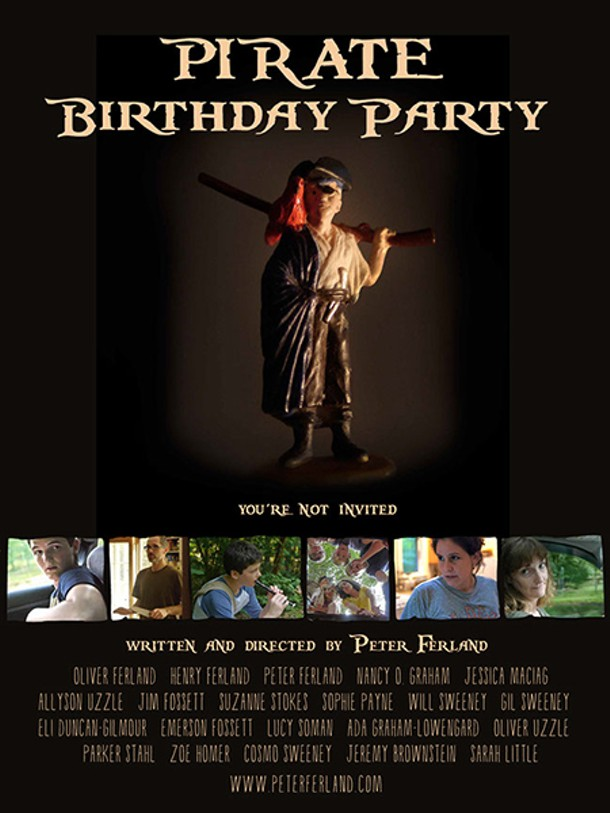pirate-birthday-party-5.jpg