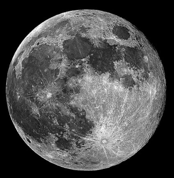 fuller_s-moon.jpg