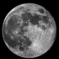 Planet Waves Weekly Horoscope: Full Moon, Big Adventure