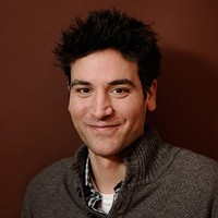 Podcast Episode 58: Josh Radnor
