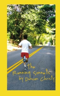 61d00770_the_running_sonnets_cover_for_kindle.jpeg