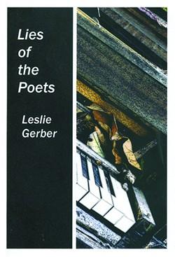 lies_of_the_poets_gerber.jpg