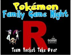 eab6479e_pokemon_game_night_team_rocket.jpg