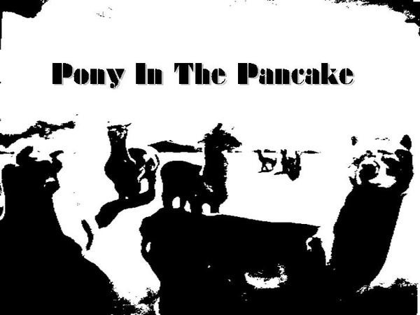 Pony_in_the_Pancake.jpg
