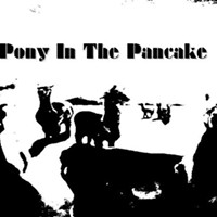 Pony in the Pancake Headlines in Hoosick Falls