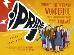 207360ac_pride_poster.jpg