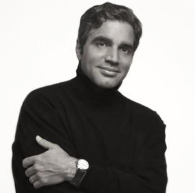 Prof. Joseph Luzzi