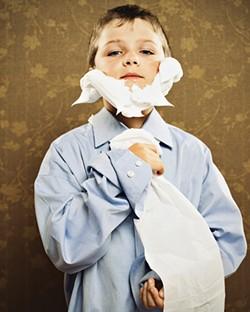 kids_shaving.jpg