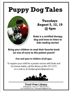 585ba29f_puppy_dog_tales_with_duke_full_page_flyer.jpg