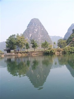 00ee12b6_china_pic_marilynn_mountain_mirror.jpg