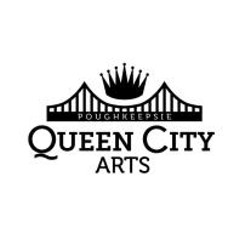 f104491d_queen_city_logo.jpg