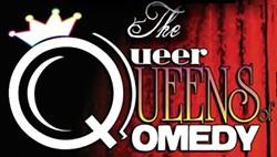 7141d01f_qqq_queer_queens_logo.jpg