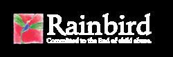 147553e3_rainbird-logo_white.png