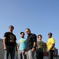 ReadNex Poetry Squad
