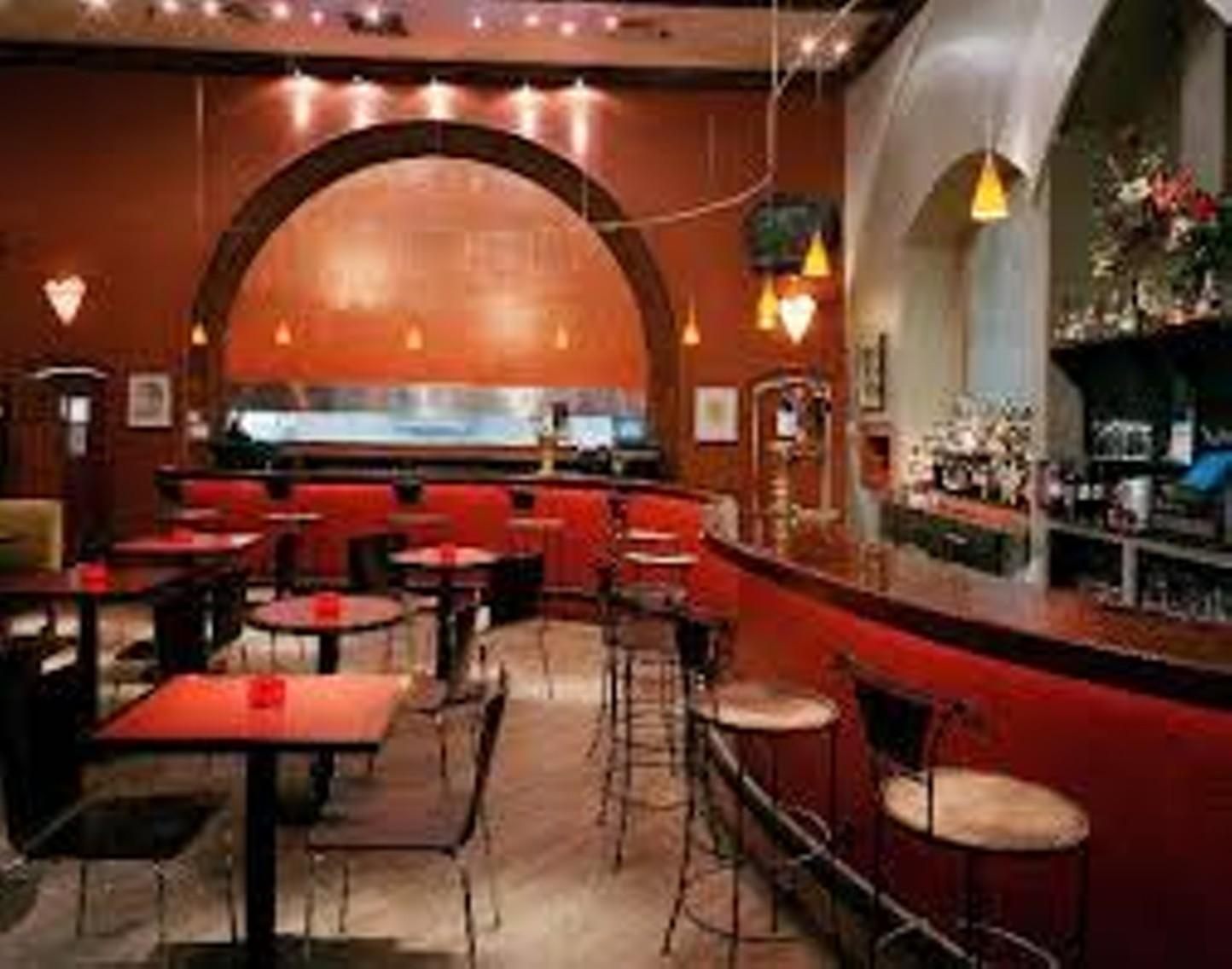 Rhinebeck Restaurant Hosts Weekly DJ Series | Daily Dose