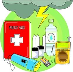 ac7c16f7_disaster_prepare.jpg