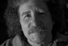 Regret study coauthor Paul Schwartz - ROY GUMPEL