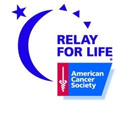 8633b07c_acs_relay_logo.jpg
