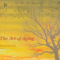 CD Review: Richard Kimball