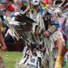 Rock, Rattle, & Drum Pow Wow
